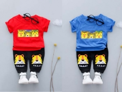 Fashion Boy 039 1FG - BS5825