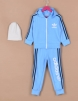 Fashion Boy CBM 12 F Kids - BS5831