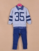Fashion Boy KH 67 A1 Kids - BS5835