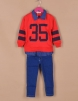 Fashion Boy KH 67 A2 Kids - BS5836