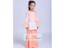 Fashion Girl L NICE 104 E Kids - GS5028