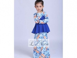 Dress L NICE 104 I Kids - GD4239