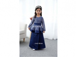 Fashion Girl AR B kids - GS5033