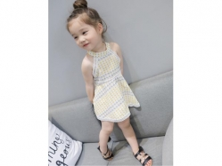 Dress BD 2I - GD4248