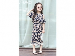 Dress BD 3E - GD4250