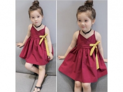 Fashion Dress 046 1J - GD4258