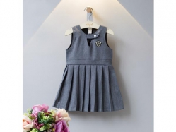 Fashion Dress 046 2N - GD4262