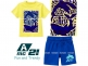 Fashion Boy MC 21 A - BS5871