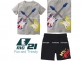 Fashion Boy MC 21 E - BS5872