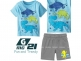 Fashion Boy MC 21 G - BS5873