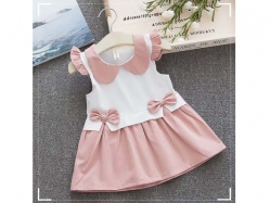 Fashion Dress 054 2D - GD4303