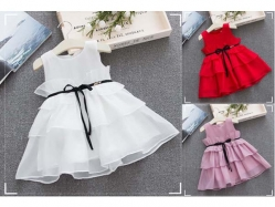 Fashion Dress 054 2MNO - GD4307