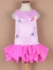 Fashion Dress FK 58 D Kids - GD4327