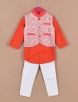 Fashion Koko Senshukei 30 C Kids - BS5892