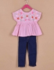 Fashion Girl Senshukei 32 B Kids - GS5107