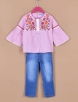 Fashion Girl Senshukei 32 I Kids - GS5113