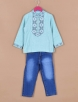 Fashion Koko Senshukei 34 F Kids - BS5895