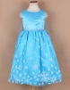 Dress BW 20 M Kids - GD4349