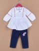 Fashion Girl 010 N Kids - GS5116