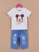 Fashion Boy AP N - BS5903