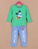 Fashion Boy AP K - BS5909