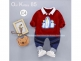 Fashion Boy OK 85 E4 Kids - BS5915