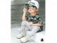Fashion Boy CBM 12 A Teen - BS5921