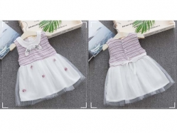Fashion Dress 069 1D - GD4370