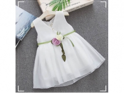 Fashion Dress 069 1F - GD4372