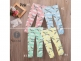 Fashion Legging LR 168 F1 Teen - CG643
