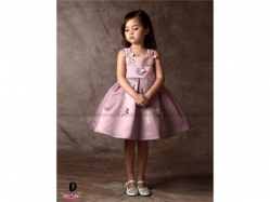 Fashion Dress BW 17 D - GD4383