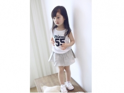 Fashion Dress BE 2E - GD4392