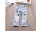 Girl Jeans BE 3I - CG645