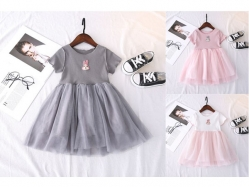 Fashion Dress BL 1GIJ - GD4396
