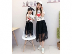 Fashion Girl BL 1O - GS5202