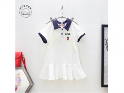 Fashion Dress BL 1V - GD4400