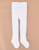 Fashion Legging BK C - PL3502