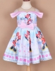 Dress MA 15 L Teen - GD4412