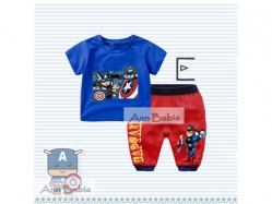 Fashion Boy 041 E - BS5974