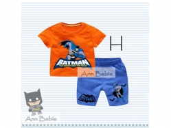 Fashion Boy 041 H - BS5975