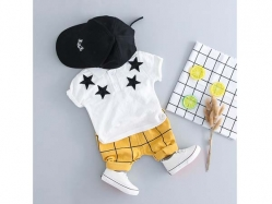 Fashion Boy 063 1A - BS5976