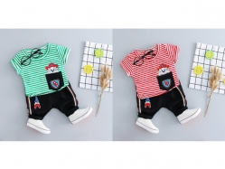Fashion Boy 063 1CD - BS5977