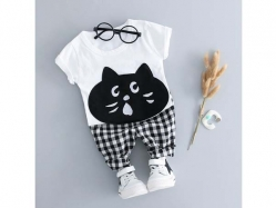 Fashion Boy 063 1H - BS5978