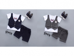Fashion Boy 063 2QS - BS5985