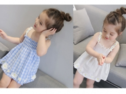 Fashion Dress 070 1JK - GD4414