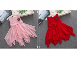 Fashion Dress 073 4GH - GD4419
