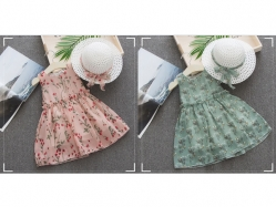 Fashion Dress 073 5WZ - GD4420