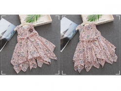 Fashion Dress 073 6H - GD4422