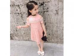 Fashion Dress 074 2C - GD4425