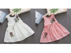 Fashion Dress 083 2RS - GD4428